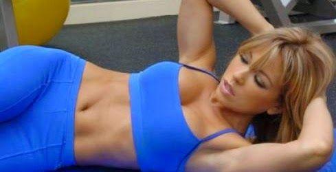 descargar gym guia de ejercicios pilates