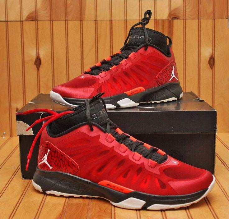 air jordan basketball shoes on ebay