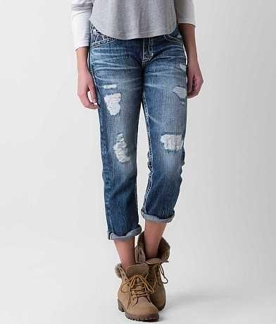 434c1387e28 Big Star Vintage Taylor Boyfriend Cropped Jean | My Clothing Style Board | Cropped  jeans, Taylor boyfriend, Jeans
