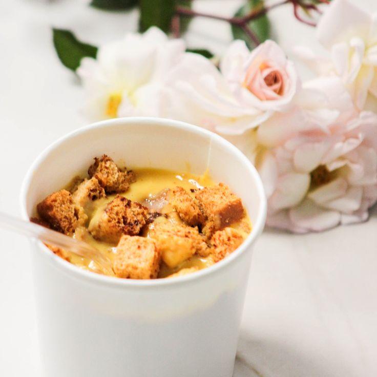 Вы только представьте, самым первым супом в мире был бегемотовый суп, приготовленный около 6 000 лет до нашей эры. А у нас есть кое-что повкуснее!  Гороховый суп с копченостями - точно приведет вас в восторг!   #primetime #coffee #breakfast #nsk #кофе #кофейня #открытиеprimetime