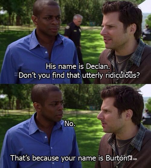 35 best psych images on pinterest ha ha psych tv and psych quotes