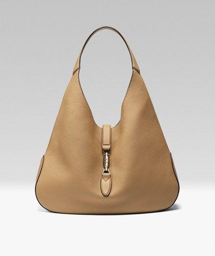 Materiali preziosi e tanti colori: ecco le borse dell\u0026#39;autunno ...