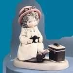 kim anderson figurines - Bing Images: Anderson Pics, Kim Anderson, Anderson Figurines