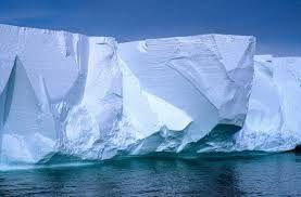 McMurdo Sound - Поиск в Google