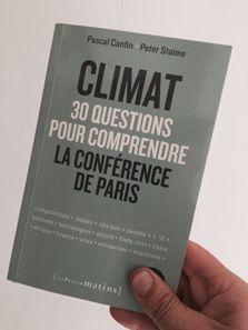 C'est urgent...et vital !http://redir.agirpourlenvironnement.org/nl/32y9/m1.html?