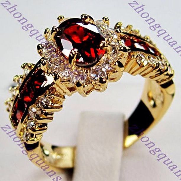 12 best JEWELRY images on Pinterest