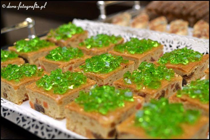 ciasto na dzień św. patryka, impreza w starej zajezdni kraków
