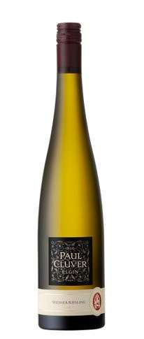 Paul Cluver Close Encounter Riesling $14.99