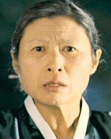 輝国山人の韓国映画 ピョン・シノ