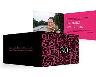Einladung-zum-Geburtstag-Zahlen-pink-040080000de_DE.jpg 314×253 Pixel