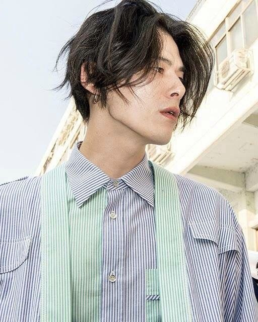 #Keewj | Kim Won Joong | King WonJoong | koreamodel | 김원중 | 킹원중