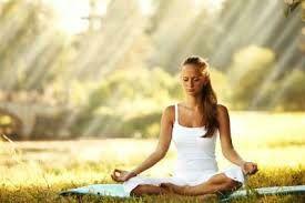 Meditation and Breathwork Retreat in Bali! March 13-20, 2015 yogaretreatsinbali.com/meditation-and-breathwork-retreat-bali