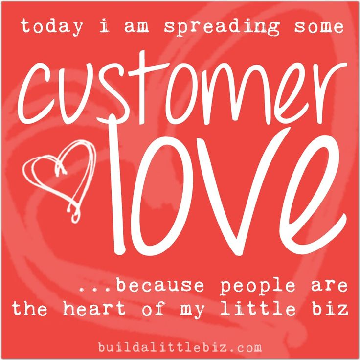 """Thank You Quotes For Business Clients: All My Clients Are Awesome .. """"Airbrush Tanning By Colleen"""