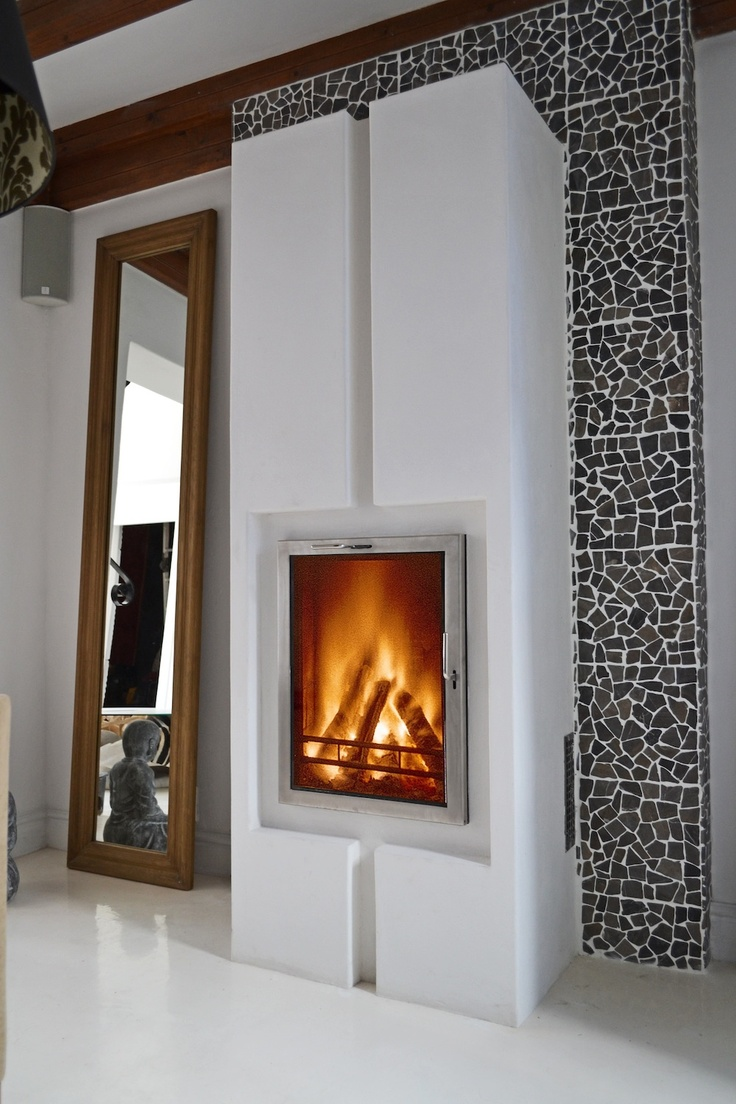 The 23 best images about BioFire Fireplaces South African ...