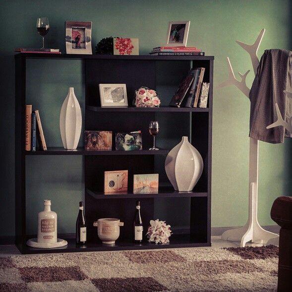 Best 9 muebles dico images on pinterest home decor for Recamaras dico precios