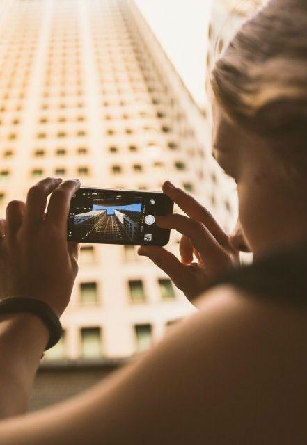 La inteligencia digital, hacia un nuevo horizonte en el marketing turístico