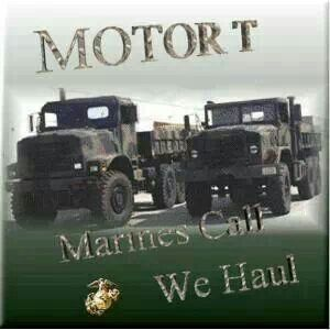 17 best images about marine corps on pinterest usmc for Marine corps motor t