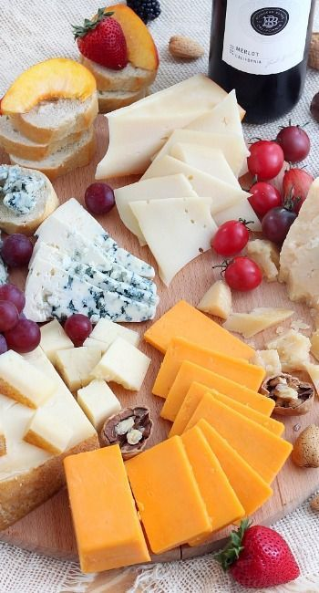 Wine And Cheese Party Tips To Host A Party Party Wine Cheese