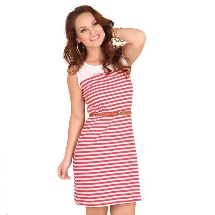 Mejores 14 imágenes de vestidos necesarios en Pinterest | Vestidos ...