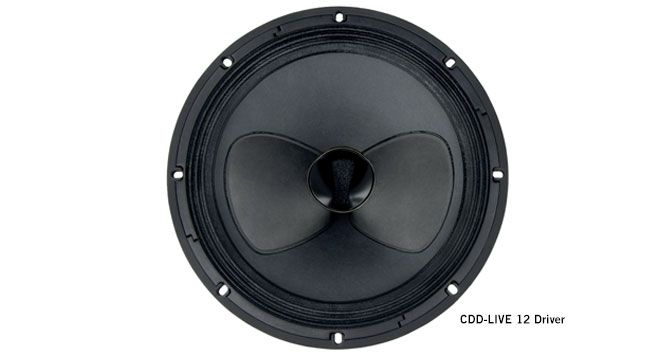 Martin Audio Professional Loudspeaker Systems - Unite Your Audience