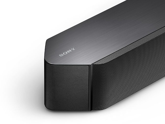 Sony Global - Sony Design | Feature Design | Pure Geometry