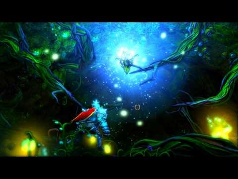 Trine 2 [HD] gameplay
