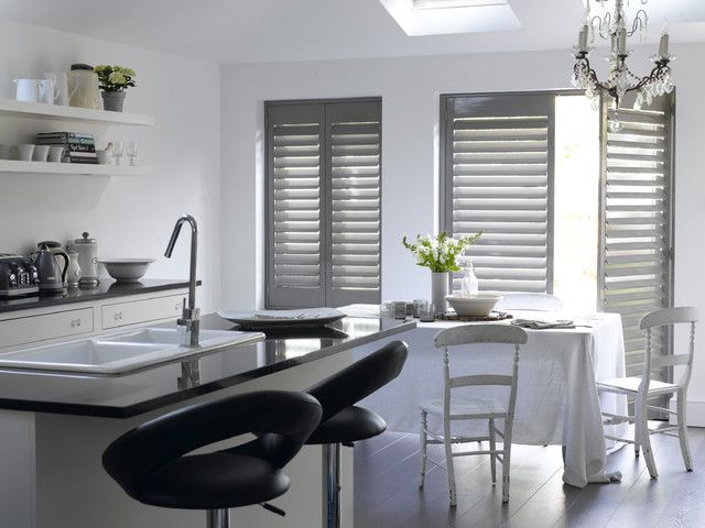 36 best Bali Window Shutters images on Pinterest Blinds Sunroom