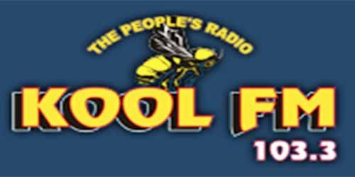 Listen online to Kool FM 103.3 from Valley, Anguilla. Tune and listen your favourite Kool FM Radio with onlineradiotune.com