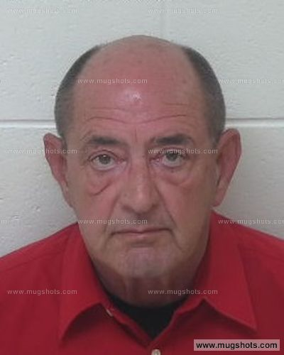 GREGORY SMITH: ACCORDING TO HERALD-DISPATCH.COM, 66-YEAR-OLD SUBSTITUTE TEACHER IN SCIOTO COUNTY ALLEGEDLY SENT NAKED PICTURES TO A FEMALE JUVENILE STUDENT
