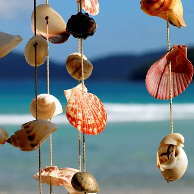 UNICA augura a tutti buone vacanze!