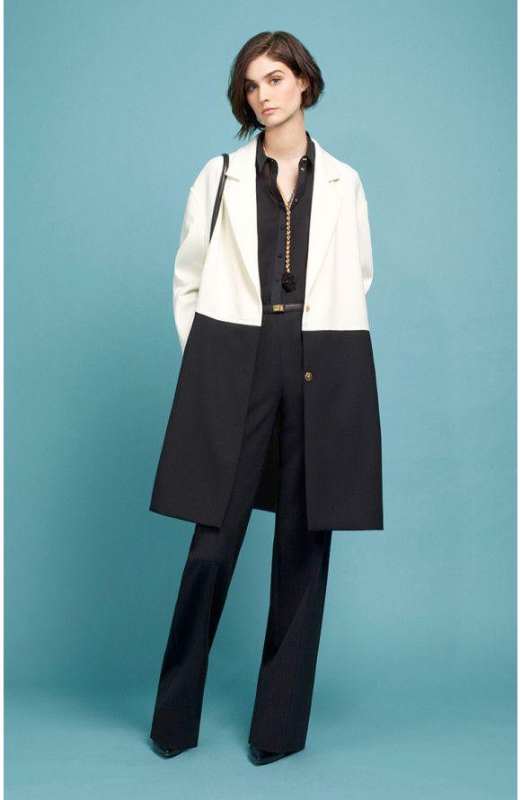 Look n6 16 best Knitwear images on