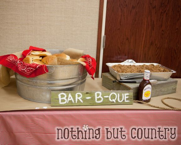 17 Best Images About 4 H Awards Banquet Ideas On Pinterest