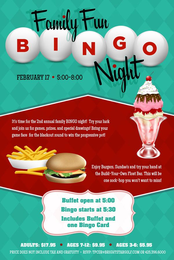 Casino Party Invites with nice invitations example