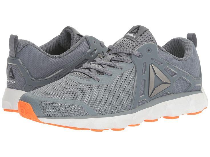 differently 5fdfa ede4e Nike Air Epic Speed TR, Zapatillas de Gimnasia para Hombre, Negro (Black