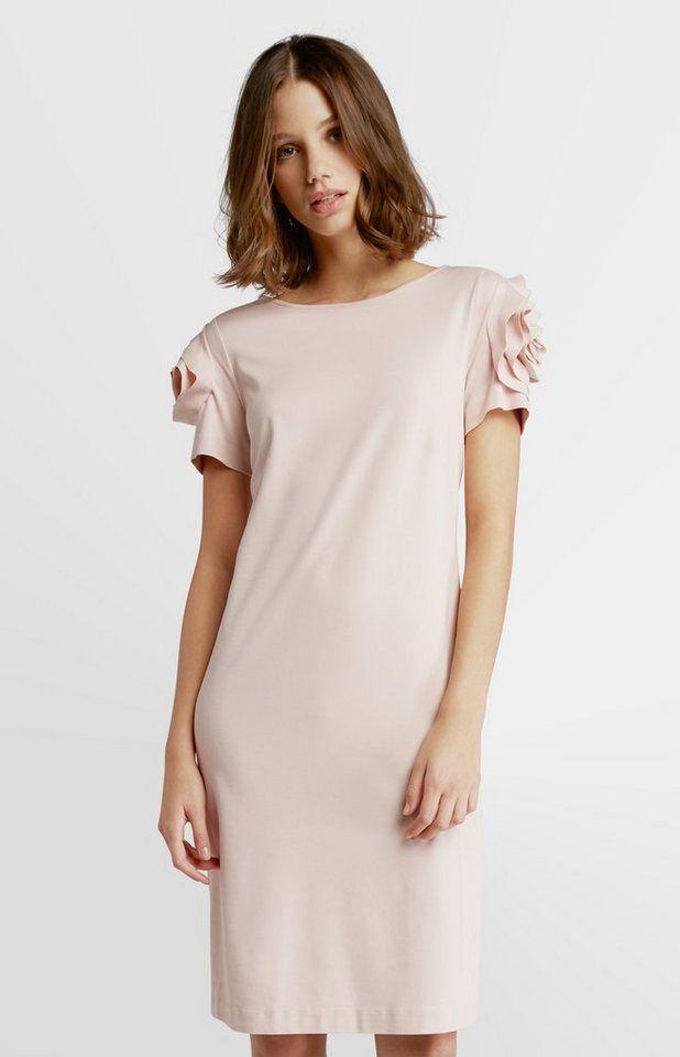 7a3a4f8296334a Apart Kleid | Frauen Kleider Damen Mode | Kleider, Kleider damen und ...