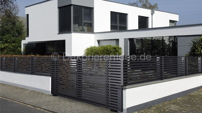 2015 modell gartenz une aus holz alu oder niro in. Black Bedroom Furniture Sets. Home Design Ideas