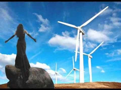 PIERANGELO BERTOLI Eppure il vento soffia ancora - YouTube