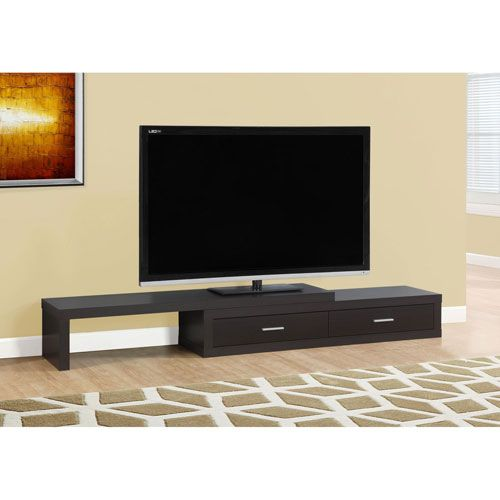 tv stand for 60 inch tv best 20 60 inch tv stand ideas on tv 28997