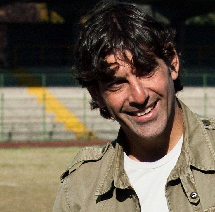 """Magazine """"Vent'anni"""", un omaggio a Palermo e ai suoi eroi"""