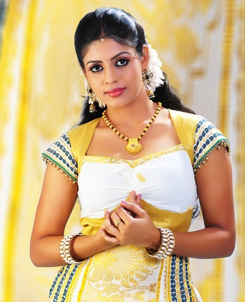 Amazing Traditional Kerala Women Dress Kerala Traditional Dress