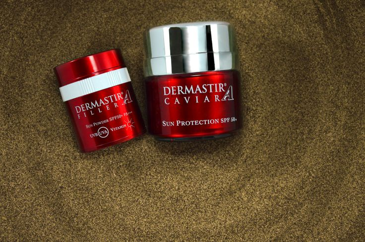 Dermastir Luxury Sun Protection Purchasing an airless sun protection with vacuum flask luxury packaging is very important today to guarantee that the chemical and physical sun filter ingredients function properly.   For more information, please visit www.dermastir.com  #sunprotection #sunprotection50 #madeinfrance #altacarelaboratoires #caviarextract #antiage #altacare #dermastir #dermastirluxury #luxuryskincare #summer