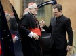 New Pope: Pictures, Videos, Breaking News