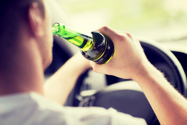 3 Tips to Avoid a DUI on the Fourth of July...  http://mdwlawfirm.com/blog/index.php/2015/06/25/3-tips-to-avoid-a-dui-on-the-fourth-of-july/
