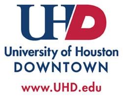 University of Houston Downtown
