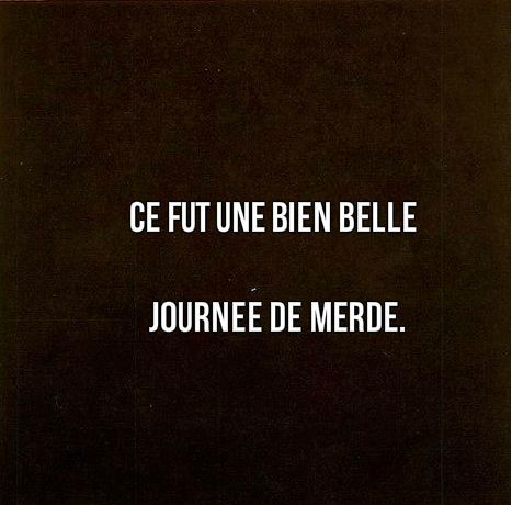 #citation positive