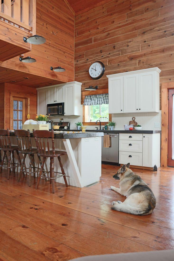 387 best images about DIY Kitchen Ideas on Pinterest | Diy ...
