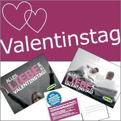 Events Aktionen Und Soziales Bei Deinem IKEA Dresden