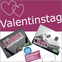 Events, Aktionen und Soziales bei deinem IKEA Dresden - IKEA