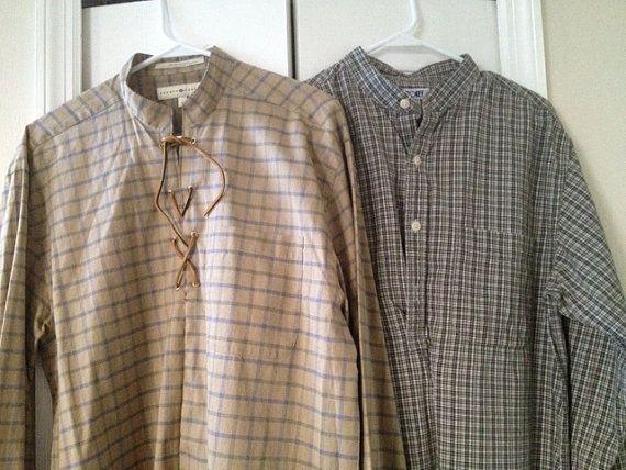 Cheap Men S Work Clothes