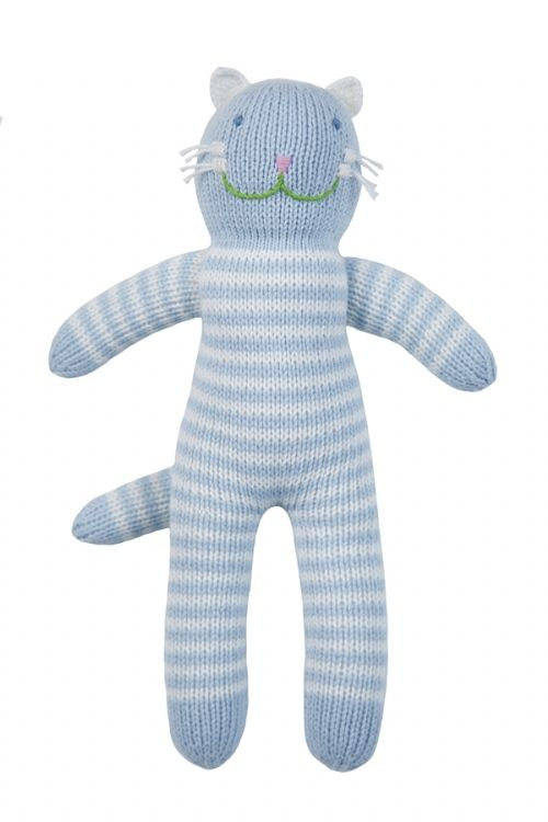 knitted dolls | childrens gifts | soft toys